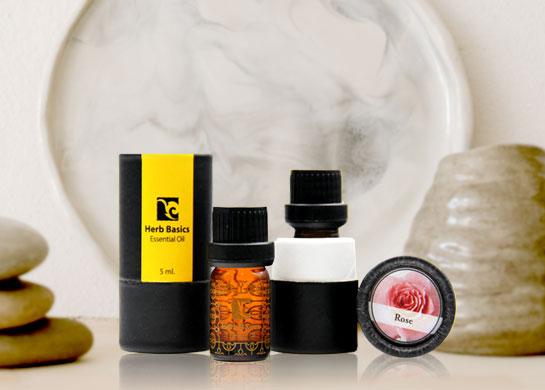3 vital oils that kill mrsa